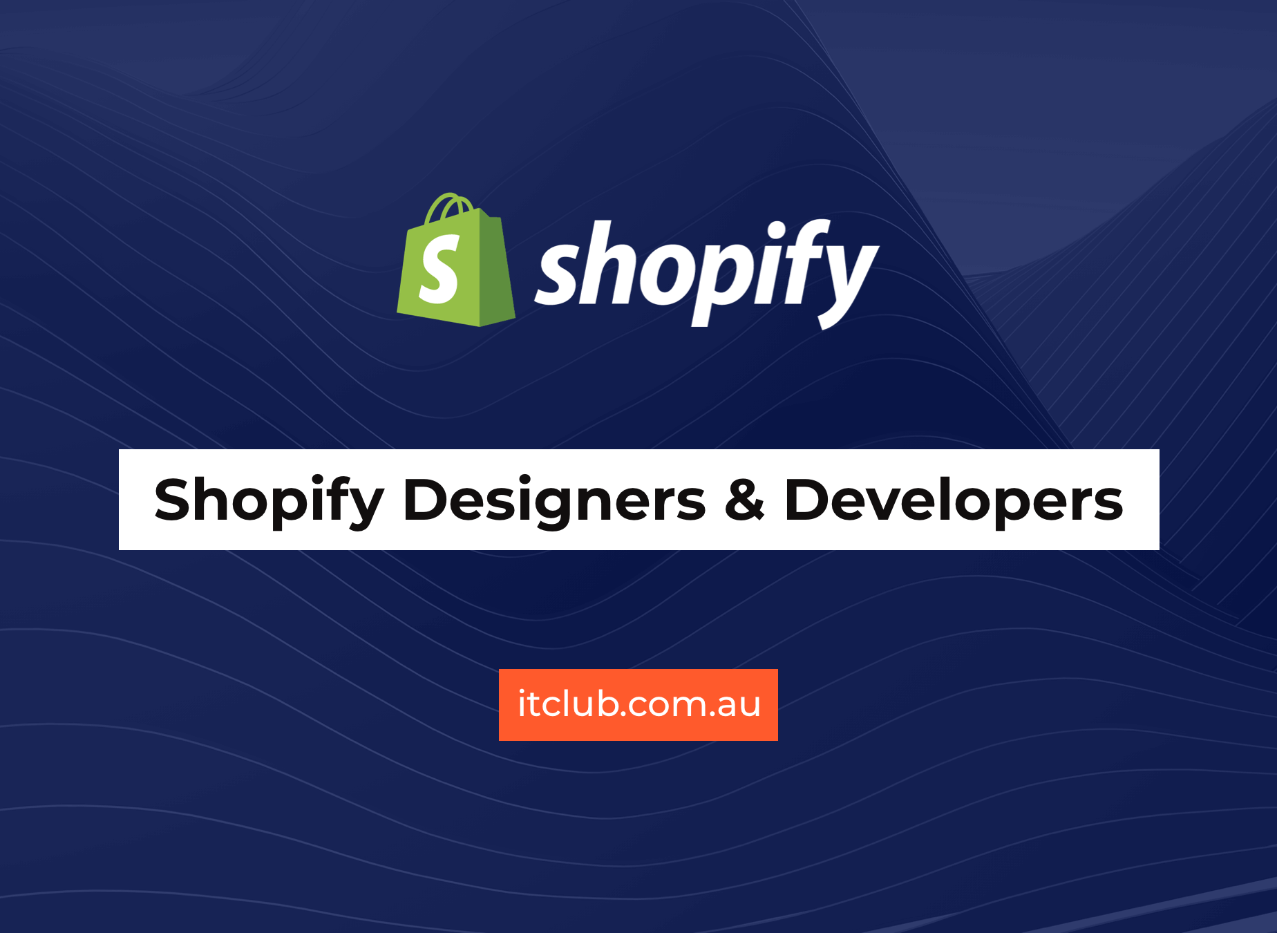 Want to set up a new Shopify store or optimise your existing store for conversion?
